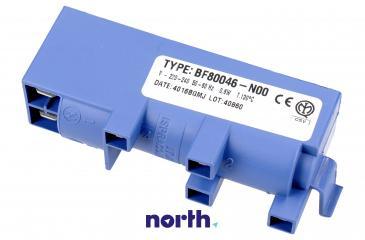 Generator iskrownika do płyty gazowej 272828