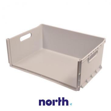 Pojemnik | Szuflada zamrażarki górna do lodówki Indesit 482000029037