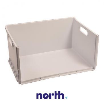 Pojemnik | Szuflada zamrażarki środkowa do lodówki Indesit 482000029038