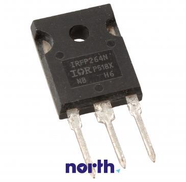 IRFP264N Tranzystor