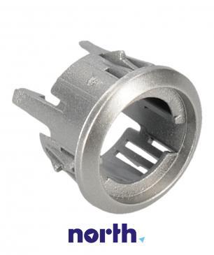 Ramka | Pierścień przycisku panelu sterowania do mikrofalówki 481241129017