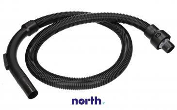 Rura | Wąż ssący D81 do odkurzacza Hoover 04345142