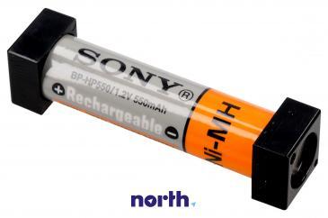 BPHP550 Akumulator 1.2V 550mAh