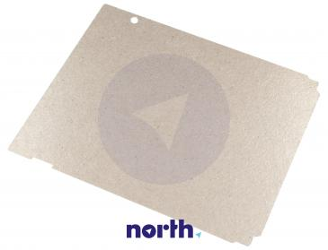 Mika | Płytka mikowa do mikrofalówki 3052W1M019B