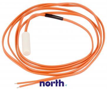 Czujnik temperatury NTC do lodówki 00601087