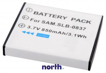Akumulator | Bateria Li-Ion DIGCA37040 3.7V 850mAh do smartfona