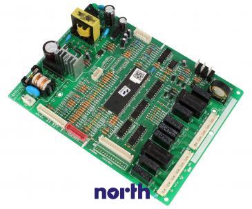 Moduł elektroniczny do lodówki Samsung DA4100388A