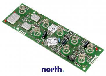Moduł sterujący do płyty indukcyjnej C00142890
