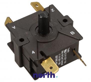 Przełącznik do grzejnika 5214002600