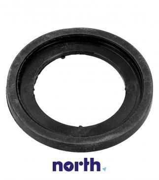 Uszczelka filtra pompy odpływowej do pralki Gorenje 587439