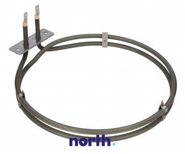 Grzałka termoobiegu do piekarnika Electrolux 3871425108
