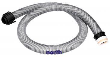 Rura | Wąż ssący do odkurzacza Siemens 1.6m 00448577
