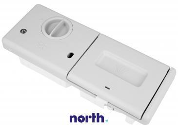 Zasobnik | Dozownik detergentów do zmywarki Indesit C00104789