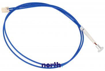 Sensor | Czujnik temperatury NTC do ekspresu do kawy DeLonghi 5217100200