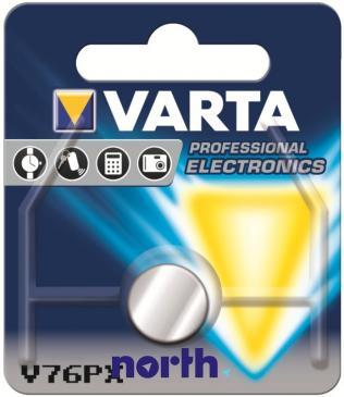 V76PX Bateria V76PX 1.55V 145mAh Varta (10szt.)