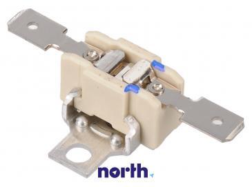 Bezpiecznik termiczny do żelazka Rowenta CS00098009