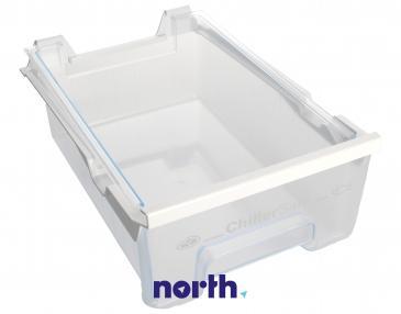 Pojemnik | Szuflada świeżości (Chiller) do lodówki Siemens 00660568