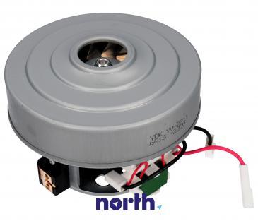 Motor | Silnik do odkurzacza Dyson 90535806