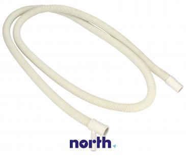 Rura | Wąż odpływowy 1.5m do pralki Beko 2821500100