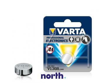 A76 | LR44 | V13GA Bateria alkaliczna 1.5V 125mAh Varta (10szt.)