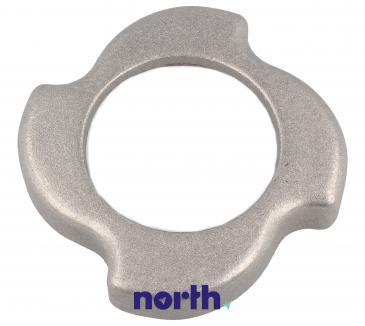 Nakrętka pierścieniowa do maszynki do mielenia SS989842