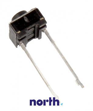 Mikroprzełącznik 759551057800
