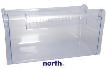 Szuflada | Pojemnik zamrażarki dolna do lodówki 00448601