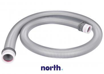 Rura | Wąż ssący Performer do odkurzacza Philips 1.9m 432200423360