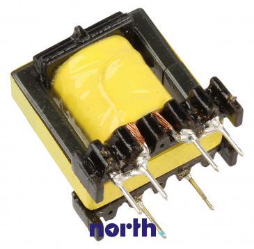 242253100074 Transformator sterujący Philips