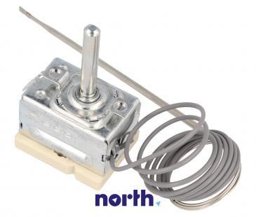 Regulator | Termostat regulowany piekarnika do kuchenki 818731179