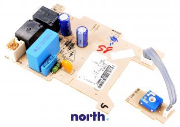 Programator | Moduł sterujący skonfigurowany do zmywarki Beko 1899450130