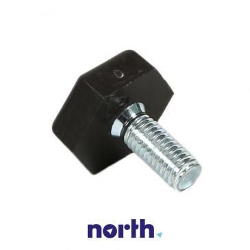 Nóżka | Stopka regulowana do lodówki 2230099125