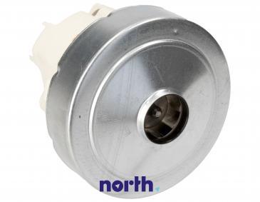 Motor | Silnik do odkurzacza 1761 2000W Philips 432200909430