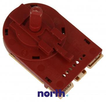 Przełącznik obrotowy do zmywarki Indesit 482000029785