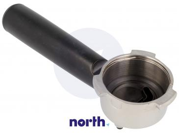 Kolba | Uchwyt filtra do ekspresu do kawy MS620352