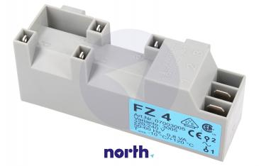 Generator FZ4 iskrownika do kuchenki Siemens 00602117