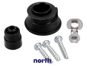 Zestaw montażowy do żelazka Braun 67050043