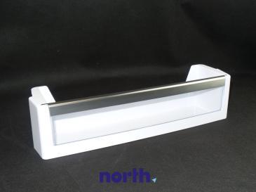 Balkonik | Półka na drzwi chłodziarki do lodówki Siemens 00446135