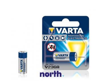 A23 | 8LR932 | V23GA Bateria alkaliczna 12V 38mAh Varta (10szt.)