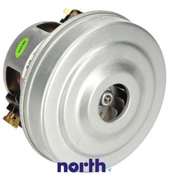 Motor | Silnik do odkurzacza LG 4681FI2482B