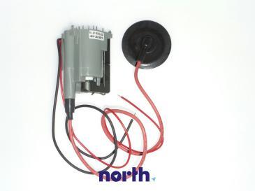FBT41097 Trafopowielacz | Transformator