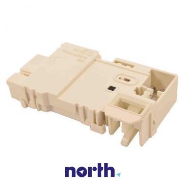 Rygiel elektryczny | Blokada drzwi do pralki Indesit C00141683