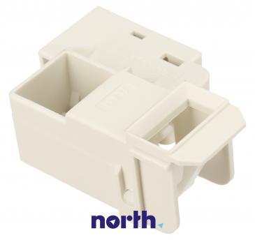 Rygiel elektryczny | Blokada drzwi do pralki Indesit C00141694