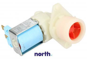 Elektrozawór wody do pralki Beko 2801550100