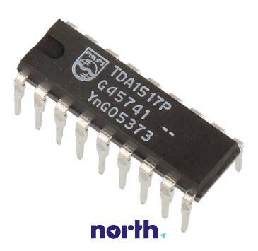 TDA1517P Układ scalony IC