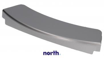 Rączka | Uchwyt drzwi do pralki Samsung DC6400561F