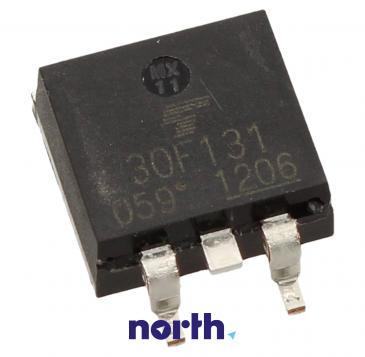 30F131 Tranzystor