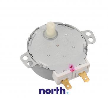 Silnik napędowy TYJ50-8A7 mikrofalówki Candy 49006054