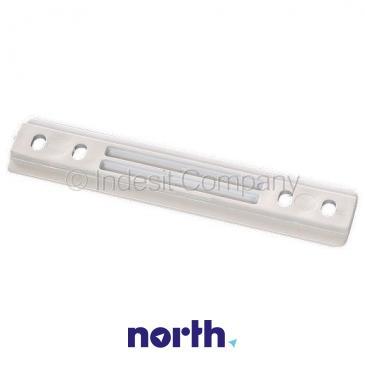 Zestaw montażowy do lodówki Indesit C00113698