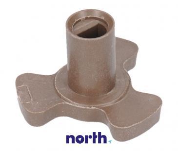 Koniczynka | Mocowanie talerza do mikrofalówki 00606317
